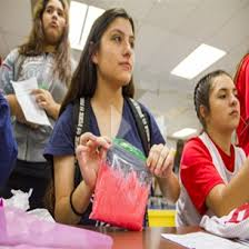 alan b shepard high school yearbook shepard middle school homepage