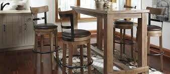 Wooden Bar Stool With Back Bar Stools You U0027ll Love Wayfair