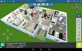 home design 3d full version free download for android 83 download home design 3d full version for pc beautiful