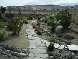 drainage ditch landscape design drainage ditch landscaping ideas