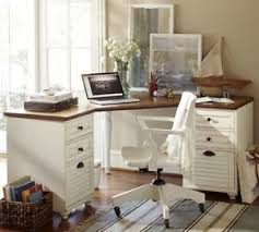Pottery Barn Ava Desk by Pottery Barn Buy And Sell Furniture In Calgary Kijiji Classifieds
