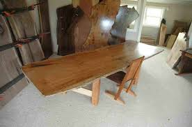 Wood Conference Table 11 U0027 Custom Restored Wood Conference Table By Dumond U0027s Furniture