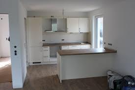 küche offen offene küchen mit theke ideen für zuhause within küche wunderbar