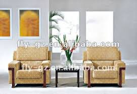 sofa for office used office sofa office corner sofa sofa for office use of 23