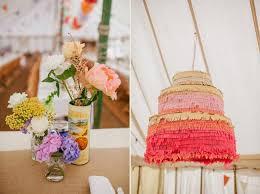 wedding cake pinata diy wedding pinata diy do it your self