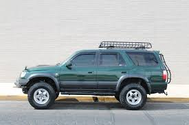 Awesome Toyo Open Country At2 Extreme Reviews Toyo Open Country A T Ii Toyota 4runner Forum Largest 4runner