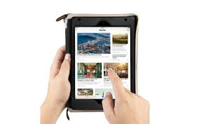 100 best home design apps for ipad 2 excellent home