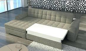 comment nettoyer un canapé en tissu noir nettoyer canape canapac convertible floyd comment nettoyer