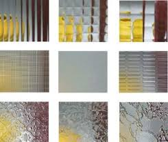 Textured Glass Cabinet Doors Amazing Ideas For Kitchen Cabinet Glass Insert Homes Network