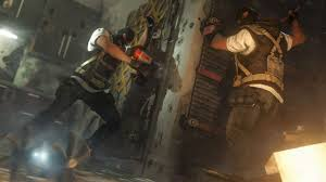Tom Clancy Rainbow Six Siege Blood Orchid Dlc Assemble Your Wrecking Crew For Rainbow Six Siege S Free Weekend