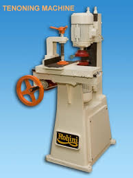 woodworking machinery exporter manufacturer u0026 supplier