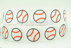baseball ribbon compare prices on baseball ribbon online shopping buy low price