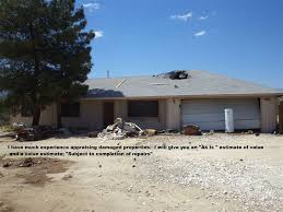 Home Appraisal Value Estimate by Palm Desert Ca Estate Listings And Homes For Sale Home