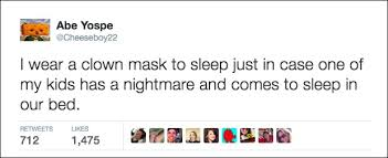 These Are The Funniest Tweets - these dad tweets perfectly sum up life as a parent