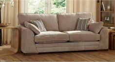 Scs Armchairs Vienna 4 Seater Sofa Scatter Back Scs Sofas House Pinterest