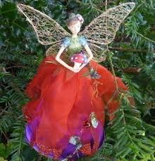 26 best gisela graham images on pinterest gisela graham fairies