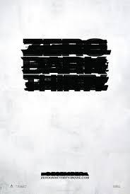 the zero dark thirty file