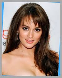 bet bangs for thick hair low forehead bangs for short foreheads and thick hair jazz hair