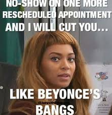 Cosmetology Meme - hollee wood holleewood hair