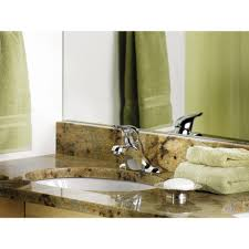 Delta Kitchen Sink Faucet Parts Bathroom Sink Bathroom Sink Taps Moen Shower Head Delta Faucet