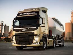 volvo 2013 truck 2013 volvo fm 410 4x2 semi tractor f m g wallpaper 2048x1536