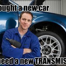 Mechanic Meme - scumbag mechanic by teegin32 meme center