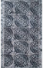 283 best rugs i like images on pinterest flooring area rugs and