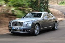 bentley mulsanne vs rolls royce phantom bentley mulsanne speed 2017 review review autocar