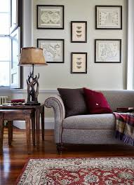 Traditional Living Room Sofas Living Room Design Grey Sofas Traditional Living Rooms Luxury