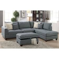 best 25 3 piece sectional sofa ideas on pinterest sectional