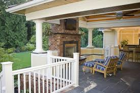Outdoor Entertainment - sundance landscaping nw indoor outdoor entertainment