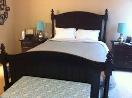 paint my bedroom what color should i paint my bedroom ohio trm furniture