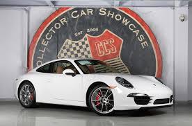 porsche carrera 2012 2012 porsche 911 carrera s coupe stock 1238 for sale near oyster