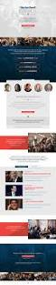 best 20 government website ideas on pinterest government portal