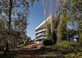 newacton apartments aim to be the greenest in australia new acton