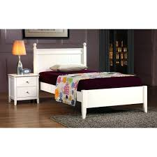 Twin Bed Frame For Toddler Beds Boy And Matching Twin Beds Image Size Boy Twin Beds