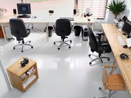 home design studio space 91 best creative spaces images on pinterest work spaces desks