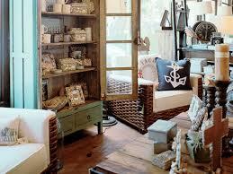 Interior Design Snazzy Main Wooden by 5 Laguna Beach Shops Sunset