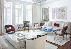 Interior Design Ingrao 2 9 Home Decor Ideas From Usa Top Usa House Interior Design