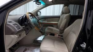 used lexus for sale silver auto sales u0026 service