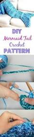 the 25 best crochet mermaid tail pattern ideas on pinterest