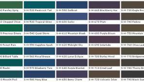 paint color samples 2017 grasscloth wallpaper