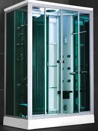 bagno o doccia sostituzione vasca con doccia edilnet