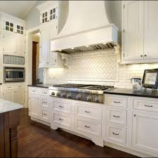 contemporary traditional kitchen design kitchen crafters