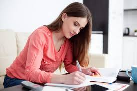 essay service the advantages of essay writing service uk