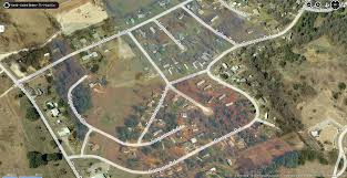 Map Of Hattiesburg Ms Gis Disastermapping