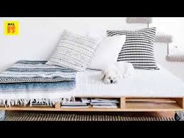 How To Make The Most Out Of A Small Bedroom 2017 Small Space Living How To Make The Most Out Of A Limited