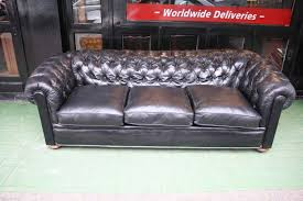 Cheap Designer Armchairs Armchairs Xfmxinfo