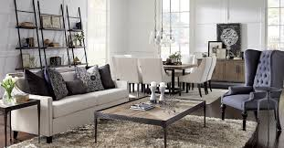 Cocas Furniture by Our Design Team Cokas Diko Home Furnishings Furniture Store