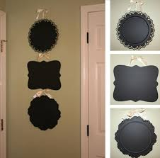 Diy Dollar Tree Home Decor 65 Best Diy Home Decor Images On Pinterest Crafts Home And Projects
